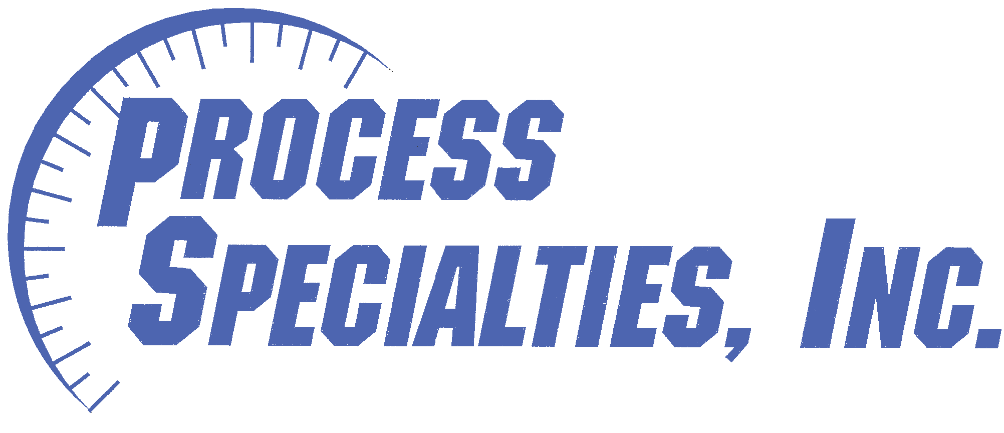 Process Specialties, Inc.