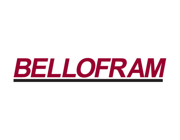 bellofram regulators logo