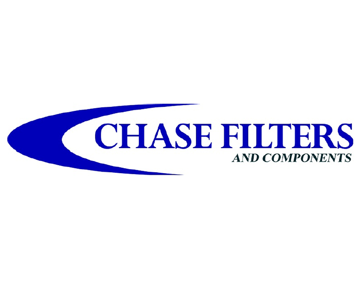 chase filters logo