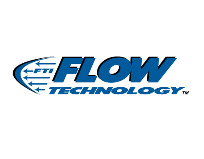 flow technology logo