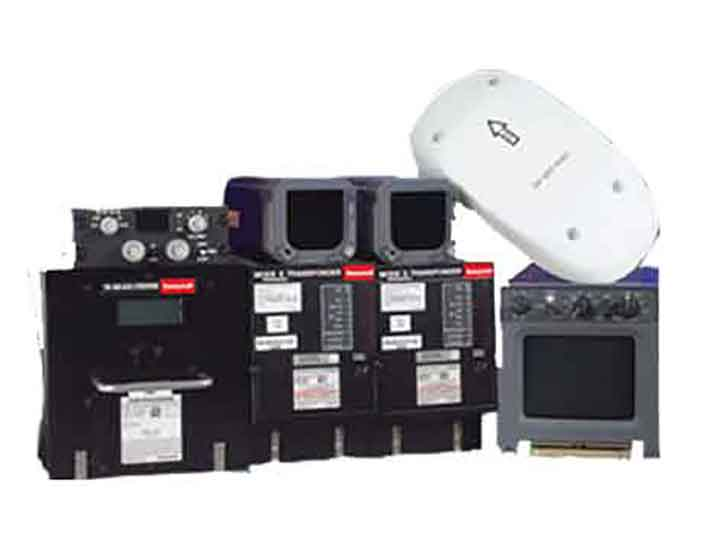 honeywell aerospace product group