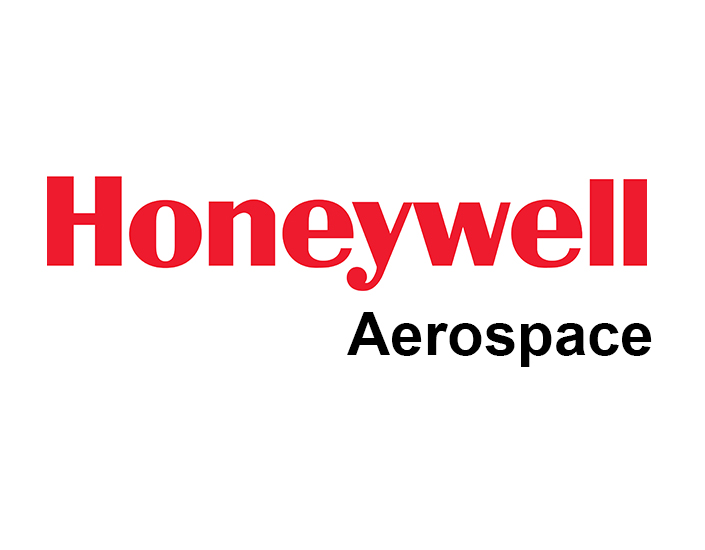http://www.flw.com/images/brands/honeywell-aerospace/honeywell-aerospace.jpg