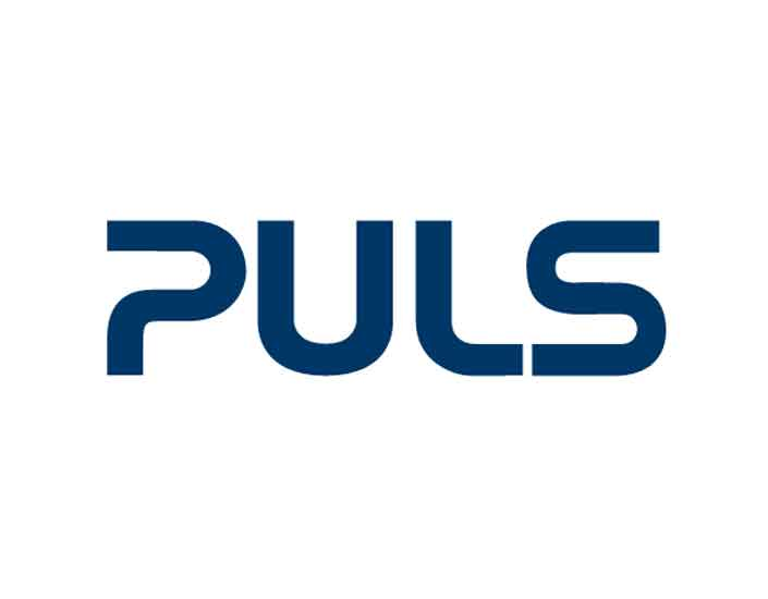 puls power logo