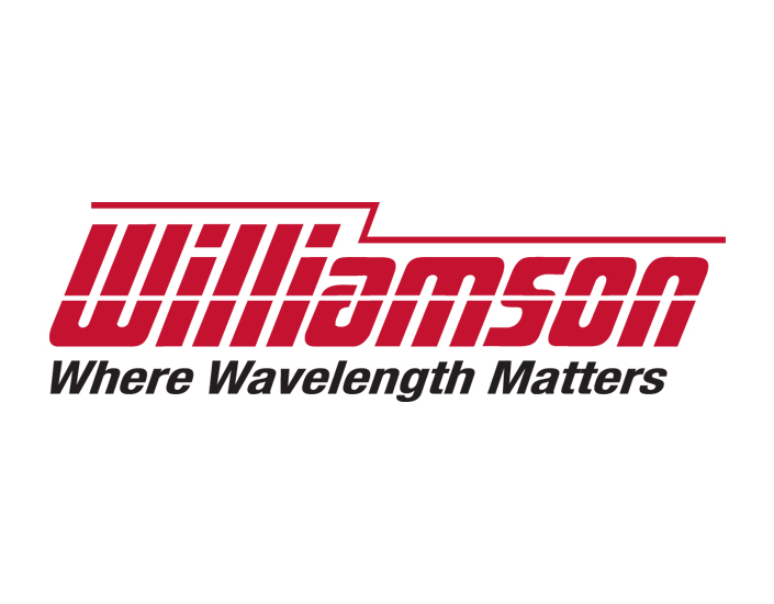 williamson ir logo