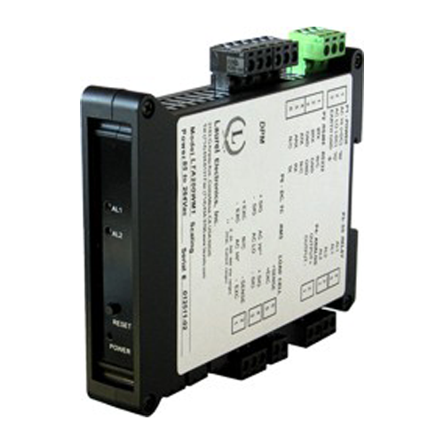 Laurel Electronics Inc Flw Inc