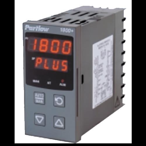 Partlow 1800 1 8 Din Temperature Controller Flw Inc